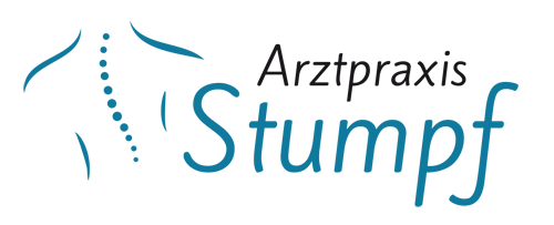 Stumpf_logo